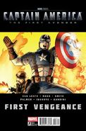 Captain America First Vengeance 3