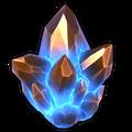 Arena Crystal.png