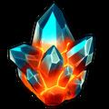 Premium Hero Crystal.png