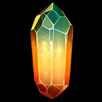 Crystal epic