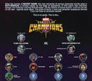 The Contest (comic)