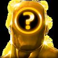 Adaptoid (Gold) portrait