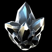 Crystal generic8