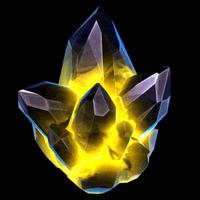 Crystal msmarvel