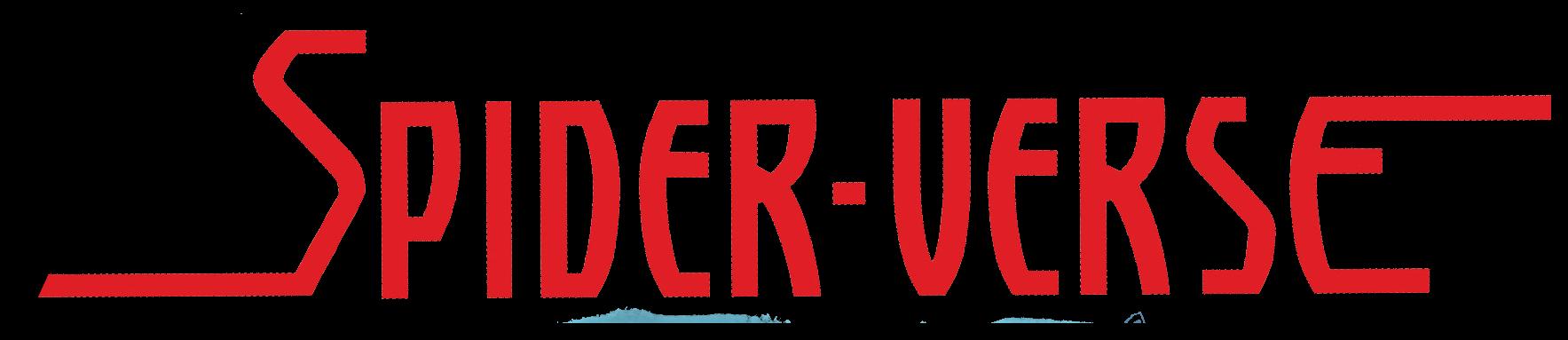 Verse Logo VIDEO: Should T...
