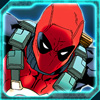 Event 12 Deadpool