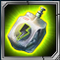 Personal Energy Pack