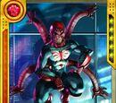 Timespinner Spider-Man 2211