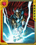 Godhunter Beta Ray Bill