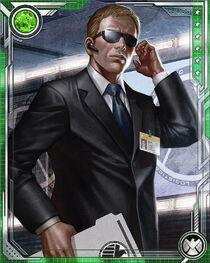 AgentOfSHIELDPhilCoulson6
