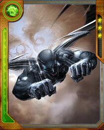 Archangel3