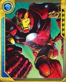 HulkbusterIronMan5