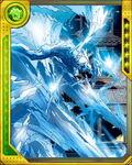 Absolute Zero Iceman