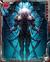 AdamantiumBornUltron6