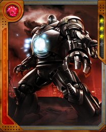 IronMonger3