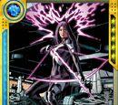 X-Force Psylocke