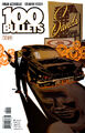 100 Bullets 89.jpg