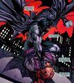 Batman Dick Grayson 0079