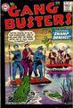Gang Busters Vol 1 65