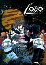 Lobo 036