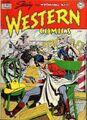 Western Comics Vol 1 15