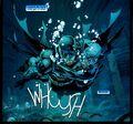 Batman 0374