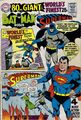 World's Finest Comics 179
