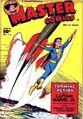 Master Comics Vol 1 113