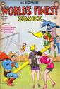 World's Finest Comics 61