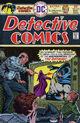 Detective Comics 453