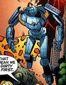 Mister Atom 0003
