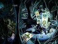 Batcave 0019