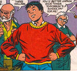 Billy Batson 004