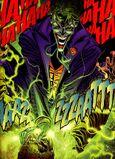 Joker 0084