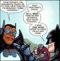 Batwing 005