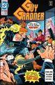 Guy Gardner Vol 1 5