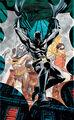 Batman Dick Grayson 0014