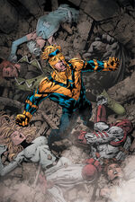 Booster Gold 012