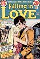 Falling in Love 139