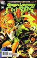 Green Lantern Corps v.2 16