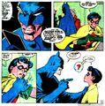 Robin Jason Todd 0032