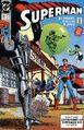Superman v.2 46