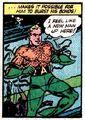 Aquaman Earth-Two 001
