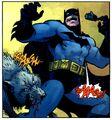 Batman 0597