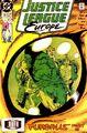 Justice League Europe 13