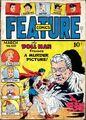 Feature Comics Vol 1 120
