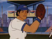 Metros Baseball 001