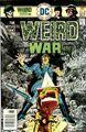 Weird War Tales Vol 1 46