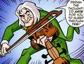 Fiddler BTBATB 01