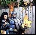 Owlman Thomas Wayne 006